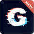 Glitcho – Glitch Video & Photo Effects Premium 1.2.4 برنامه گلیچ عکس و فیلم