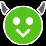 دانلود HappyMod 2.4.9 – برنامه هپی مود برای اندروید