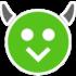 HappyMod 2.3.1 دانلود برنامه هپی مود اندروید