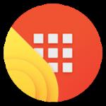 دانلود Hermit • Lite Apps Browser Pro 15.5.0 – نسخه کم حجم برنامه های اندروید