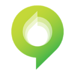 iGap 1.1.7 دانلود برنامه آی گپ برای اندروید