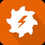 IMEI Generator Pro 5.4 ساخت و بررسی شماره سریال گوشی