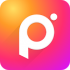 دانلود Photo Editor Pro – Polish Pro 1.244.57 ویرایش عکس حرفه ای اندروید