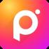 Photo Editor Pro Premium 1.19.38 ویرایش حرفه ای عکس اندروید