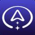 Magic Earth 7.1.19.20 دانلود مسیریاب آفلاین مجیک ارث اندروید