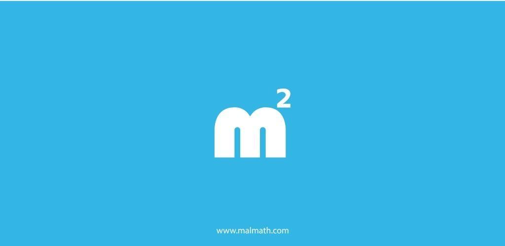دانلود برنامه MalMath Premium 6.0.18 – حل معادلات ریاضی با راه حل