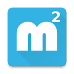 MalMath Premium 4.0.6 دانلود برنامه حل معادلات ریاضی با راه حل
