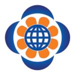 دانلود نسخه جدید همراه بانک موسسه ملل + نصب و راه اندازی