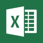 دانلود Microsoft Excel 16.0.13029.20182 Final مایکروسافت اکسل اندروید