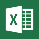 Microsoft Excel 16.0.11629.20124 Final دانلود مایکروسافت اکسل اندروید