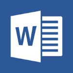 دانلود Microsoft Word 16.0.13530.20130 Final برنامه ورد برای اندروید