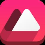 MoboPic 4.0.3 دانلود نرم افزار ویرایش عکس موبوپیک اندروید