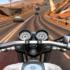 دانلود Moto Rider GO: Highway Traffic 1.24.0 بازی موتور سواری اندروید + مود