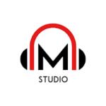 Mstudio MP3 Editor Pro 2.0.22 دانلود ادیتور صدا و ویرایشگر صوتی
