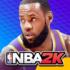 دانلود NBA 2K Mobile Basketball 2.20.0.5964969 بازی بسکتبال اندروید