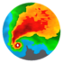 NOAA Weather Radar Live & Alerts Pro 1.21 دانلود هواشناسی اندروید