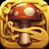 دانلود Oddmar 0.99 بازی ماجراجویی عجیب و غریب اندروید + مود