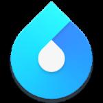 دانلود Overdrop Weather Pro 1.6.3.4 برنامه وضعیت آب و هوا اندروید