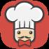 دانلود Sarashpaz Papion 3.3.2 برنامه آشپزی سرآشپز پاپیون اندروید
