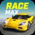 Race Max 2.55 دانلود بازی ماشین سواری ریسینگ اندروید + مود