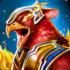 Rival Kingdoms 1.99.0.33 دانلود بازی امپراطوری رقیب اندروید + مود