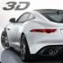 Road Drivers: Legacy 9.98 دانلود بازی رانندگان جاده اندروید + مود