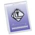 Sakhad 2.0.13970223.1030 دانلود ساخد خدمات درمانی نیروهای مسلح