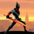 دانلود Shadow Fighter 1.35.1 بازی جنگجوی سایه اندروید + مود