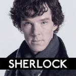 Sherlock: The Network Full 1.1.7 دانلود نرم افزار شرلوک هلمز اندروید