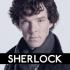 دانلود Sherlock: The Network Full 1.1.7 برنامه شرلوک هلمز اندروید