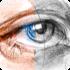 Sketch Me Pro 1.90 دانلود برنامه تبدیل عکس به نقاشی اندروید