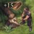 Stormfall: Saga of Survival 1.11.2 دانلود بازی حماسه بقا اندروید + مود