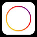 دانلود Story Saver for Instagram – Story Assistant Pro 1.1.1.9 – ذخیره استوری اینستاگرام