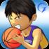 Street Basketball Association 3.1.5 دانلود بازی بسکتبال خیابانی + مود