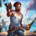 Survival Island: EVO PRO 3.239 دانلود بازی بقا در جزیره برای اندروید + مود