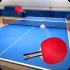 Table Tennis Touch 3.1.1328.4 دانلود بازی پینگ پنگ اندروید