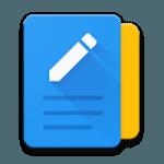 Text Repeater Pro 3.0.1 دانلود نرم افزار تکرار نویس اندروید