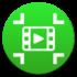 دانلود Video Compressor Pro 1.2.00 کاهش حجم فیلم و عکس اندروید