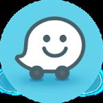 Waze 4.54.1.901 Final دانلود برنامه مسیریاب ویز اصلی خارجی اندروید
