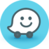Waze 4.49.1.1 Final دانلود برنامه مسیریاب ویز اصلی خارجی