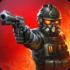 Zombie Shooter: Pandemic Unkilled 2.1.4 دانلود بازی تیراندازی + مود