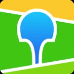 دانلود 2GIS: directory & navigator Pro 5.0.9.299.8 مسیریاب آفلاین اندروید
