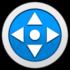 Automatic Scroll Pro 1.2.7 دانلود نرم افزار اسکرول خودکار برای اندروید