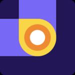 دانلود بلد Balad 4.19.3 نقشه و مسیریاب فارسی اندروید و iOS آیفون