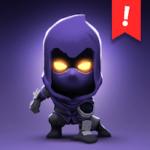 Battlelands Royale 1.6.2 دانلود بازی بتل لند رویال اندروید + مود