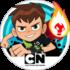 Ben 10: Up to Speed 1.7.5 دانلود بازی بن تن دونده اندروید + مود