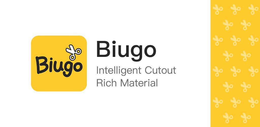 دانلود Noizz — Formerly Biugo Pro 4.8.1 برنامه ویرایش فیلم اندروید