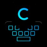 Chrooma Keyboard Pro 3.5 دانلود نرم افزار کیبورد اندروید
