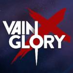 Vainglory 4.6.0 دانلود بازی وین گلوری خودستایی اندروید
