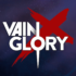 دانلود Vainglory 4.13.2 بازی وین گلوری خودستایی اندروید